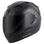 Шлем Scorpion EXO-T1200 Freeway Matte Black