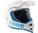 Шлем TOBE Vertex Marshmallow