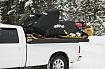 280000630 Чехол Транспортировочный Для Ski Doo Expredition, Grand Touring