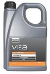 2877883 Масло Синтетическое VES 4л Для Polaris 501322