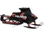 2881042 Чехол Premium Для Polaris AXYS