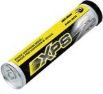 293550033 Смазка Синтетическая XPS Для Подвески Для BRP