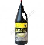 293600140 Синтетическое Трансмиссионное Масло BRP Ski-Doo XPS 75W-140 API GL-5 1л