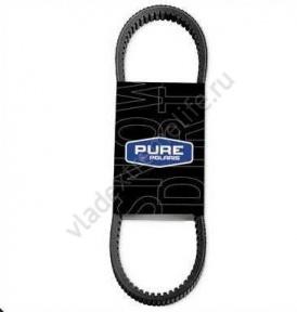 3211115 Ремень Вариатора Для Polaris PRO RIDE