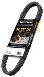 417300391 Ремень Вариатора DAYCO XTX5034 Для Ski-Doo 417300383 417300531
