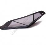 508000806 Вентиляционная Сетка Воздухозаборника Правая Для Ski Doo Gen4