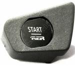 515176088 Кнопка Старт - Реверс Для Ski Doo