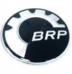 516006888 Эмблема Логотипа BRP Для Ski Doo 516008739