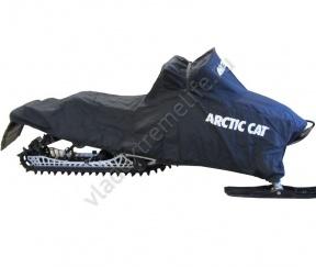 5639-241 Чехол Транспортировочный Для Arctic Cat M8