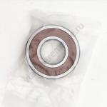6204DDUCM NS7SX NSK Подшипник Шариковый Для Yamaha 93306-20417-00, 93306-20469-00
