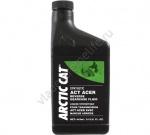 6639-150 Масло Трансмиссионное Синтетическое Для Arctic Cat 5639-219