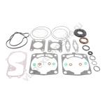 711298 Winderosa Комплект Прокладок И Сальников Для Polaris 600/700 CFI