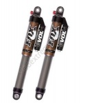 850-22-219 Амортизаторы FOX Float 3 EVOL R Передние Для SKI-DOO
