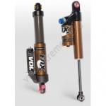 853-99-129 Амортизаторы FOX 3 EVOL для задней подвески SKI-DOO XM T3 G4