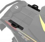 860200583 Комплект Опор Крепежа LinQ Для Ski Doo