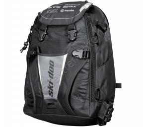860200939 Тоннельный Рюкзак Для Ski Doo 860200664