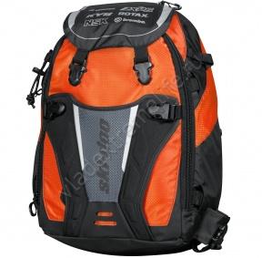 860200940 Тоннельный Рюкзак Для Ski Doo