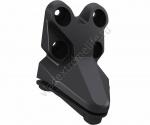 860201018 Универсальный Крепеж Для GPS Навигатора Для Ski Doo