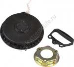 860201053 Комплект Ручного Стартера Для Ski Doo