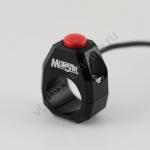 MUNSTER Кнопка выключения двигателя Ski-Doo XM/XP