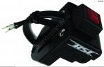 RSI  Блок курка газа для SKI-DOO G4