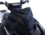 SKINZ Next Level Ветрозащитная Вентиляционная Сумка Для Polaris Pro-Ride