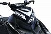 SKINZ Next Level Ветрозащитная Сумка Для Polaris Pro-Ride