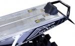 SKINZ Next Level Задний Бампер Для Polaris Pro-Ride