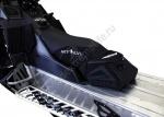 SKINZ Next Level Низкое Облегченное Сиденье Для Polaris Pro-Ride