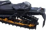 "SKINZ Задний Бампер Для Ski-Doo REV-XM/XP 154"""