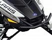 SKINZ Передний Бампер Для Polaris Pro-Ride 1018417