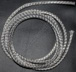 SLP Усиленная Веревка Стартера 3040169