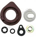 SM-11004 SPI Ремкомплект Ручного Стартера Для Ski Doo 420852296