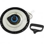 SM-11014 SPI Ручной Стартер В Сборе Для BRP Ski Doo 420892614