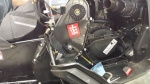 TKI Ременная коробка передач Ski-Doo Т3 25T