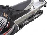VEL Подножки для Polaris Pro Ride