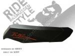 НИЗКОЕ ОБЛЕГЧЕННОЕ СИДЕНЬЕ Ski Doo XP 2008-2013