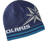 2860672 Шапка POLARIS Men's Northern Star Beanie Navy