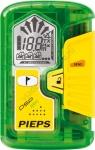 3141-000-000-000 Лавинный Бипер KLIM PIEPS DSP Sport