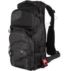 3319-005-000-000 Рюкзак KLIM NAC PAK Concealment