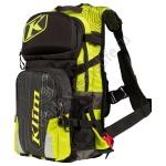 3319-005-000-330 Рюкзак KLIM NAC PAK Lime