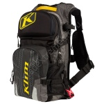 3319-005-000-600 Рюкзак KLIM NAC PAK Gray