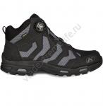 3094-001 Ботинки Водонепроницаемые KLIM Transition GTX Boa Boot