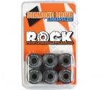 50020 Black Diamond Xtreme Ролики Ведомого Вариатора ROCK Performance Для Arctic Cat 0648-139