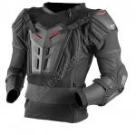 Защита Тела Черепаха EVS Comp Suit Ballistic Jersey