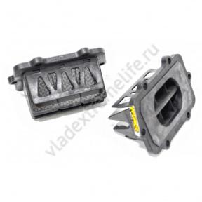 Впускные клапана V-Force 3 Arctic Cat F/M/X-Fire 6/7/800 & ZR/ZL 800/900