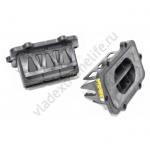 Впускные клапана V-Force 3 Polaris 600/700/800 CFI/HO
