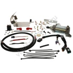 SM-01332 SPI Электростартер Для Ski Doo 860200627, 860200662