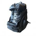 Рюкзак FXR Ride Black Ops 203202-1010
