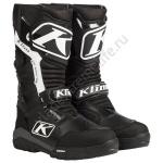 3104-000 Ботинки Klim Havoc GTX BOA Для Сноубайка